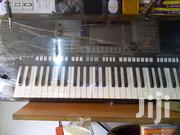 Yamaha Keyboard. Psr A3000 | Audio & Music Equipment for sale in Central Region, Kampala