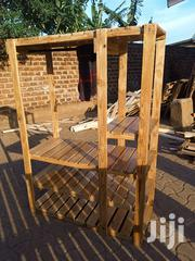 Pallet Wardrobes,Tv Stands And Boxes | Furniture for sale in Central Region, Kampala
