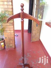 Coat, Jacket And Cap Hanger   Home Accessories for sale in Central Region, Kampala