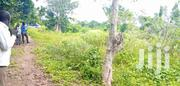 Plot For Sale   Land & Plots For Sale for sale in Central Region, Nakasongola