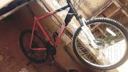 Apollo Phase Bicycle | Sports Equipment for sale in Central Region, Kampala
