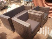 5 Seater Sofa Chairs | Furniture for sale in Central Region, Kampala