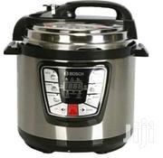 Pressure And Rice Cooker | Kitchen Appliances for sale in Central Region, Kampala