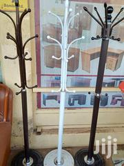 Coats Hanger   Home Accessories for sale in Central Region, Kampala