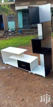 New Tv Stands | Furniture for sale in Central Region, Kampala