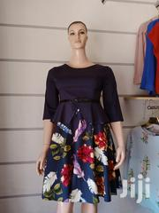 Casual Wear   Clothing for sale in Central Region, Kampala