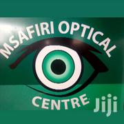 Eye Spectes | Tools & Accessories for sale in Central Region, Kampala