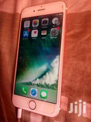 Apple iPhone 6s 16 GB Pink | Mobile Phones for sale in Central Region, Kampala