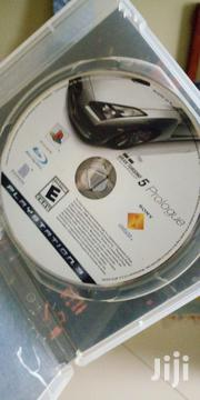 Gran Turismo 5 Prologue | Video Games for sale in Central Region, Kampala