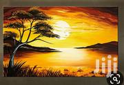 Aclyrics Painting on Canvas | Arts & Crafts for sale in Central Region, Kampala