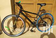 Road Bicycle | Sports Equipment for sale in Central Region, Kampala
