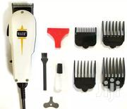 Wahl Hair Machine | Tools & Accessories for sale in Central Region, Kampala
