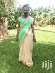 Introduction Dress | Wedding Wear for sale in Central Region, Kampala