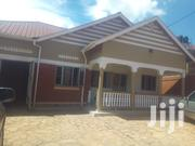 Three Bedroom House In Kyengera For Sale | Houses & Apartments For Sale for sale in Central Region, Kampala