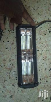 Led Bar For Car | Vehicle Parts & Accessories for sale in Central Region, Kampala