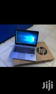 New Laptop HP 240 G6 4GB Intel Core I5 SSHD (Hybrid) 500GB | Laptops & Computers for sale in Central Region, Kampala