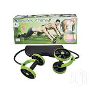 Abs Trainer Revoflex Xtreme Roller | Sports Equipment for sale in Central Region, Kampala