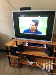 TCL TV 24 Inches | TV & DVD Equipment for sale in Central Region, Kampala