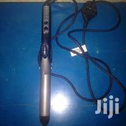 Babyliss Curling Iron   Tools & Accessories for sale in Central Region, Kampala
