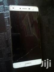 Tecno W5 Lite 16 GB White | Mobile Phones for sale in Western Region, Mbarara