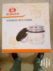 Automatic Rice Cooker | Kitchen Appliances for sale in Central Region, Kampala