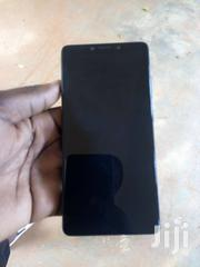 Infinix Note 6 64 GB Black | Mobile Phones for sale in Central Region, Kampala
