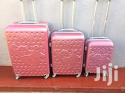 Suitcase Baby Bags, Baby Clothes, Baby Stuff, Baby Things, Pregnant | Bags for sale in Central Region, Kampala