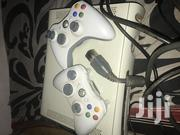 J-tagged Xbox 360 With All Its Accessories | Video Game Consoles for sale in Central Region, Kampala