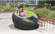 Intex Empire Inflatable Chair | Furniture for sale in Central Region, Kampala