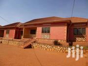 Kireka Namugongo Road Two Bedroom House For Rent | Houses & Apartments For Rent for sale in Central Region, Kampala