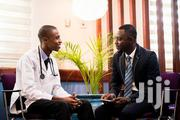Quick Medical Consultations | Health & Beauty Services for sale in Central Region, Kampala