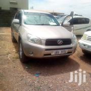 Toyota RAV4 2006 2.0 4x4 VX Automatic Gold | Cars for sale in Central Region, Kampala