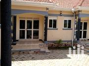Apartments In Kyanja For Sale | Houses & Apartments For Sale for sale in Central Region, Wakiso