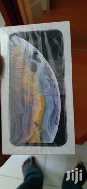New Apple iPhone XS 64 GB Silver | Mobile Phones for sale in Central Region, Kampala