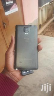 Samsung Galaxy Note 4 32 GB Gray | Mobile Phones for sale in Central Region, Kampala
