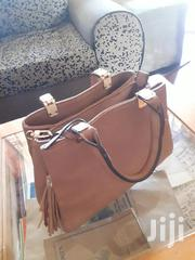 Women's Good-looking Handbags | Bags for sale in Central Region, Kampala