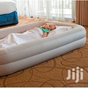 Intex Kids Inflatable Air Bed | Children's Furniture for sale in Central Region, Kampala