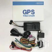 GPS/GSM Car Tracker | Vehicle Parts & Accessories for sale in Central Region, Kampala