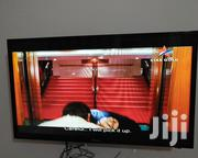 Hisense LED TV 32 Inches | TV & DVD Equipment for sale in Central Region, Kampala