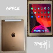 Apple iPad Air 2 16 GB | Tablets for sale in Central Region, Kampala