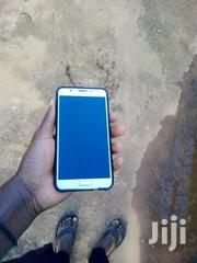 New Samsung Galaxy J7 Prime 16 GB Gray | Mobile Phones for sale in Central Region, Kampala