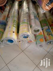 New Play Mats | Toys for sale in Central Region, Kampala