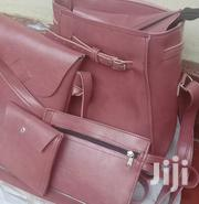 Four Set Of Women Bags | Bags for sale in Central Region, Kampala