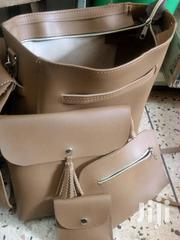 4 Set of Large Women Bags | Bags for sale in Central Region, Kampala
