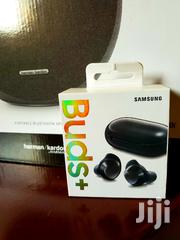 Brand New Samsung Galaxy Buds Plus | Accessories for Mobile Phones & Tablets for sale in Central Region, Kampala