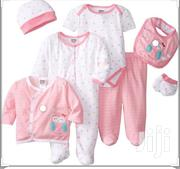 Baby Set Clothing | Children's Clothing for sale in Central Region, Kampala