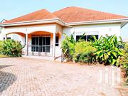 Najeera 3bedroom Standalone House For Rent | Houses & Apartments For Rent for sale in Central Region, Kampala