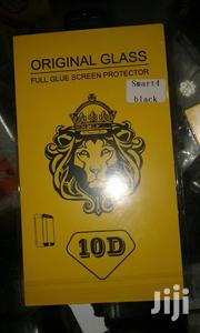 Original Smart4 Infinix Screen Guard | Mobile Phones for sale in Central Region, Kampala