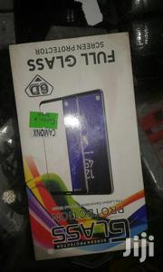 Carmon X Screen Guard | Accessories for Mobile Phones & Tablets for sale in Central Region, Kampala