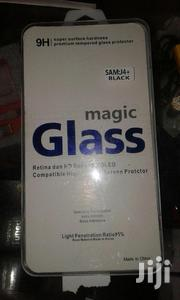 Samsung J4+ Screen Guard | Accessories for Mobile Phones & Tablets for sale in Central Region, Kampala